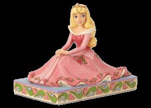 "Disney Traditions: Aurora ""Be True"""