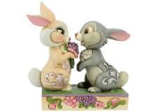 "Disney Traditions: Thumper ""Bunny Bouquet"""