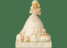 """Disney Traditions: Cinderella """"Darling Dreamer"""""""