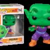Funko Pop! Dragon Ball Z: Piccolo #704