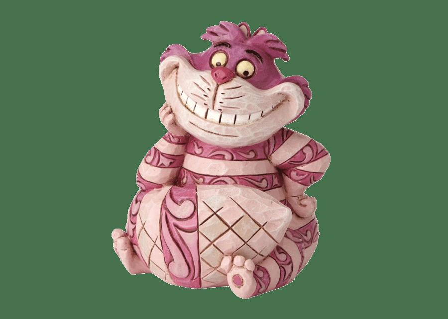 Disney Traditions: Cheshire Cat