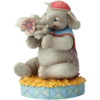 """Disney Traditions: Dumbo """"A Mother's Unconditional Love"""""""