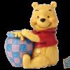 "Disney Traditions: Winnie the Pooh ""Pot of Honey"""