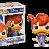 Funko Pop! Disney: Darkwing Duck - Gosalyn Mallard #298