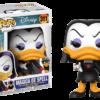Funko Pop! Duck Tales - Magica De Spell #311