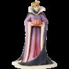 "Disney Traditions: Evil Queen ""Poison Pumpkin"""