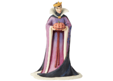 "Disney Traditions: Evil Queen ""Poison Pumpkin"""