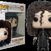 Funko Pop! Harry Potter: Bellatrix LeStrange #35