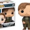 Funko Pop! Harry Potter: Remus Lupin #45