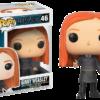 Funko Pop! Harry Potter: Ginny Weasley #46
