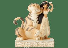 "Disney Traditions: Jasmine ""Wondrous Wishes"""