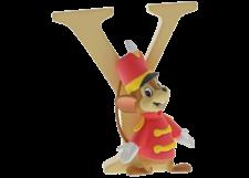 Disney Alphabet Letters: Y