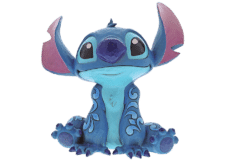 "Disney Traditions: Lilo and Stitch ""Big Trouble"""