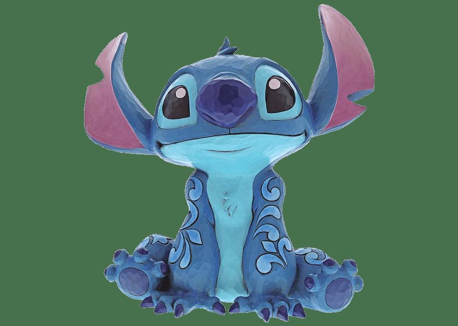 "Disney Traditions: Lilo and Stitch ""Big Trouble"""