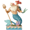 """Disney Traditions: The Little Mermaid """"Daddy's Little Princess"""""""