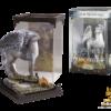 Harry Potter: Magical Creatures - Buckbeak #06