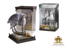Harry Potter: Magical Creatures - Buckbeak #06