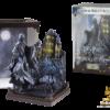 Harry Potter: Magical Creatures - Dementor #07