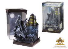 Harry Potter: Magical Creatures - Dementor #07