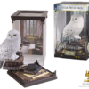 Harry Potter: Magical Creatures - Hedwig #01