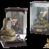 Harry Potter: Magical Creatures - Nagini #09