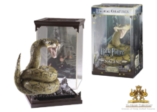 Harry Potter: Magical Creatures - Nagini #09