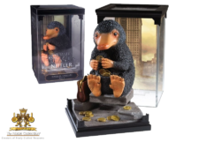 Fantastic Beasts: Magical Creatures - Niffler #01