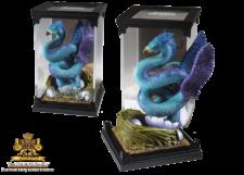 Fantastic Beasts: Magical Creatures - Occamy #05