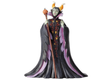 """Disney Traditions: Maleficent """"Candy Curse"""""""