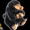 Fantastic Beasts: Niffler Plush Miniature