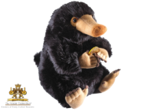 Fantastic Beasts: Niffler Plush Miniature