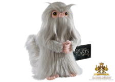 Fantastic Beasts: Demiguise Collector Plush