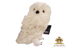 Harry Potter: Hedwig Miniature Plush