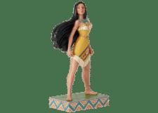 "Disney Traditions: Pocahontas ""Proud Protector"""