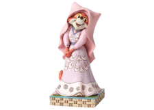 "Disney Traditions: Maid Marian ""Merry Maiden"""