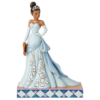 "Disney Traditions: Tiana ""Enchanting Entrepreneur"""