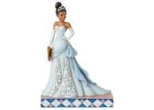 "Disney Traditions: Tiana ""Enchanting Entrepreneur"""