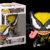 Funko Pop! Marvel: Venomized X-23 #514