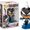Funko Pop! Marvel: Venomized Storm #512