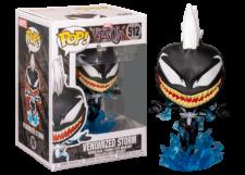 Funko Pop! Marvel: Venomized Storm #512