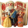 Disney Traditions: Beauty and the Beast Storybook