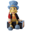 Disney Tradition: Jiminy Cricket Mini