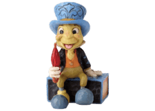 Disney Tradition: Jiminy Cricket Mini