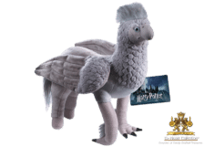 Harry Potter: Buckbeak Collectors Plush