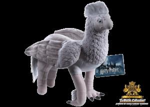 Harry Potter: Buckbeak Collectors Plush