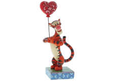 """Disney Traditions: Winnie the Pooh """"Heartstring"""""""