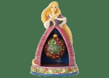 "Disney Traditions: Rapunzel ""Tidings of Joy"""