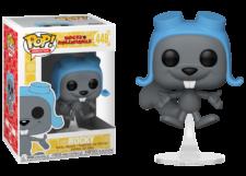 Funko Pop! Rocky and Bullwinkle: Rocky #448