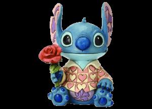 "Disney Traditions: Stitch ""Clueless Casanova"""