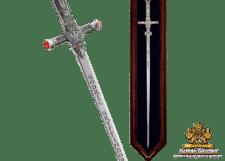 Harry Potter: Godric Gryffindor Sword